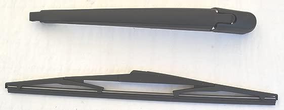 Heckscheibenwischer 35cm RB265.