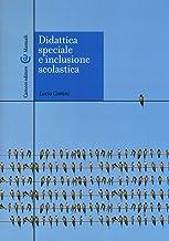 Permalink to Didattica speciale e inclusione scolastica PDF