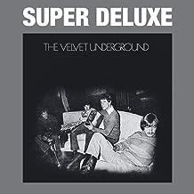Best one of these days velvet underground Reviews