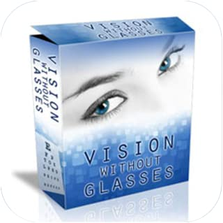 vision therapy apps