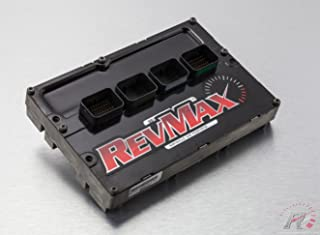 68RFE Revmax Custom Tuned 225PSI TCM Transmission Control Module