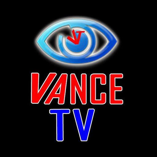 Vance TV