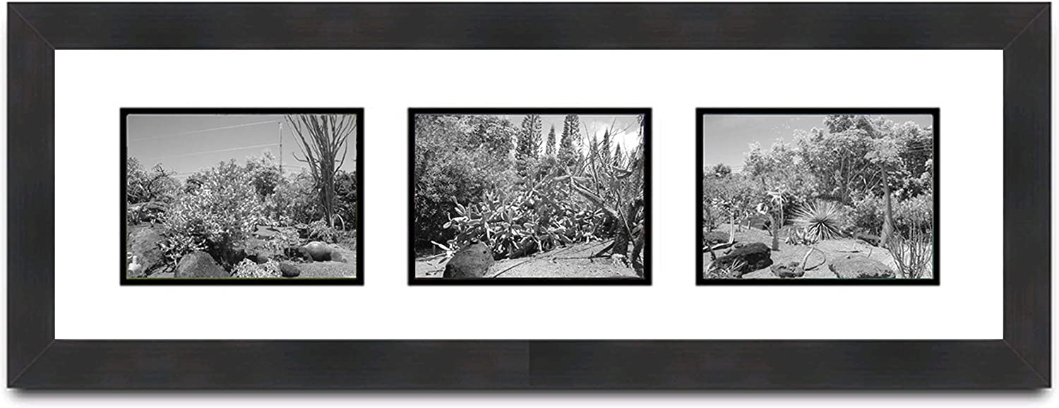 Frames by Mail Max 48% OFF price multimat-58650-AAM7011 Frame Picture Collage 5x7