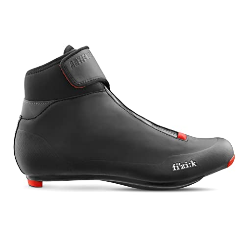 Fizik R5 Artica Cycling Shoe - Mens