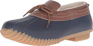 Women's Gwen Rain Shoe