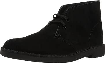 Best us desert boots Reviews