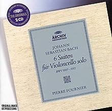 10 Mejor Pierre Fournier Cello de 2020 – Mejor valorados y revisados
