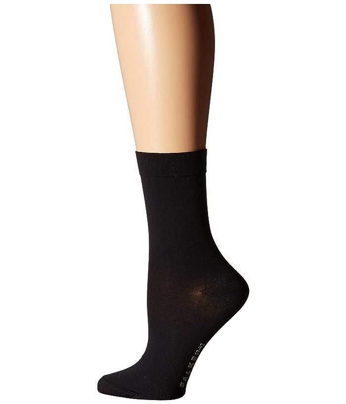 b8b70fc66 Falke Cotton Touch Socks   Zappos.com