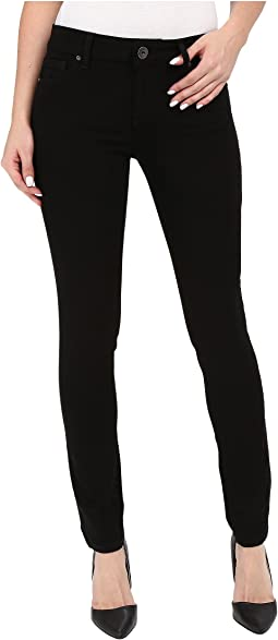 DL1961 Emma Legging in Riker
