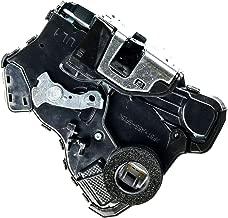A-Premium Door Latch Lock Actuator Motor for Toyota Camry Corolla Matrix Sienna Solara 4Runner Lexus ES300 ES330 GX470 RX330 RX350 RX400h Scion tC xA Front Left Driver Side