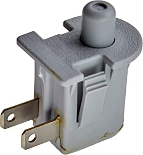 Stens 430-690 Seat Switch Replaces AYP 121305X John Deere Am104403 MTD 925-3166 Scag 48717 Troy Bilt 1761083 Simplicity 1714770SM Great Dane AM104403 Toro 740275