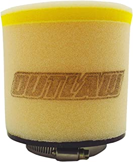 Outlaw Racing Super Seal Air Filter Made in USA
