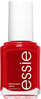 essie Nail Polish, Glossy Shine Finish, Forever Yummy, 0.46 fl. oz.