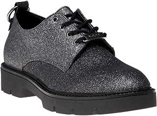 V.GAN Vegan Kale Womens Shoes Metallic