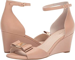 b447697e95af Amazon.com  Cole Haan - Sandals   Shoes  Clothing