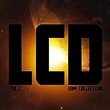 LCD Vol.1