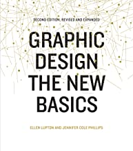 Best graphic design the new basics second edition Reviews