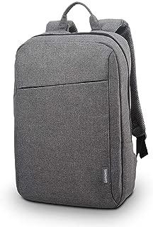 Lenovo B210 maletines para portátil 39,6 cm (15.6