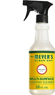Best mas cleaning supplies Reviews
