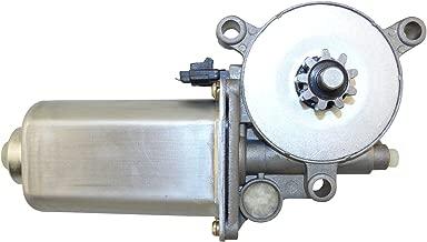 ACDelco 11M31 Professional Power Window Motor