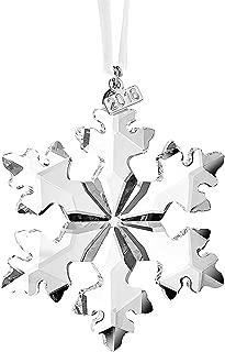 Swarovski 2016 Annual Star Ornament