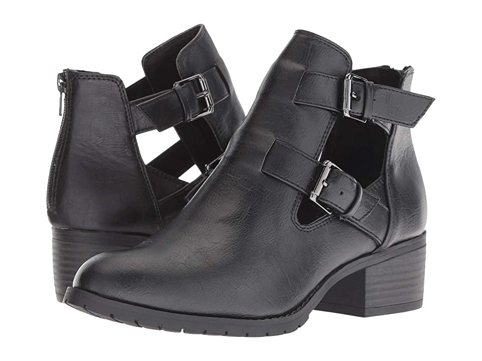 EuroSoft Marlo (Black) Women