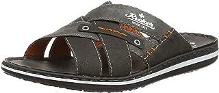 6c3dd84724d02c Amazon.fr : Rieker - Chaussures homme / Chaussures : Chaussures et Sacs
