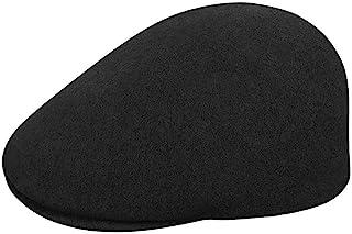 Kangol Men's Seamless Wool 507 Cap