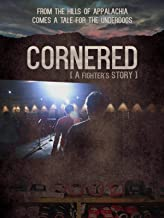 Cornered: A Fighter's Story
