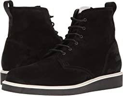 Elliot Lace Boot
