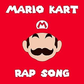 Best mario kart rap Reviews