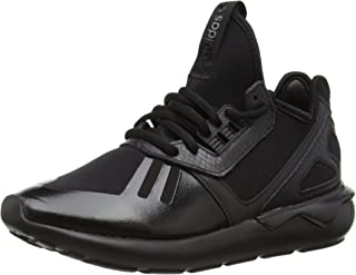 adidas Originals Tubular Runner Womens Running Trainers Sneakers