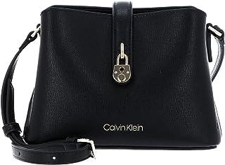 Calvin Klein 2G Xbody CK Black