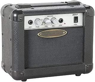 viola amplifier