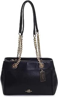 Women's Mini Brooke Carryall Handbag