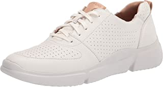 ROCKPORT R-Evolution Washable Perf Lace womens Walking Shoe