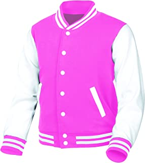 Amazon.com: Pinks - Jackets & Coats / Men: Clothing, Shoes ...