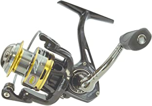 Lew's Fishing Signature Series Spin Reel (Boxed Pack)