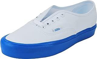 Best vans authentic blue true white Reviews