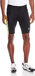 featured product CANARI Men's Blade Gel Pad Cycling/Biking Shorts