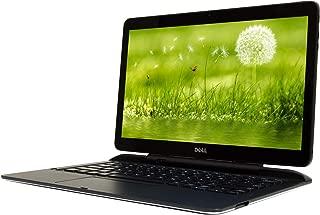 Dell Latitude 13 7350 13.3