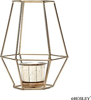 Best gold lanterns centerpieces Reviews