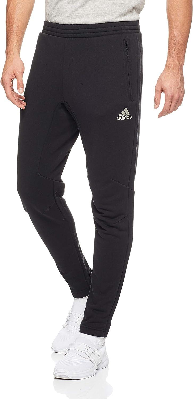 Adidas Juventus Turin Seasonal Specials Trainingshose Herren B07F3BD21W  Klassischer Stil