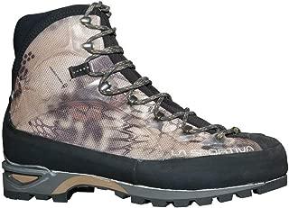 Men's Trango Cube GTX Hiking Shoe