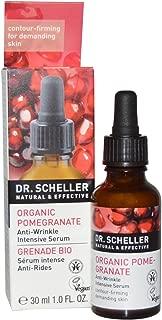 DR SCHELLER Pomegranate Serum, 30 ML