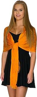 Best glitter shawl online Reviews