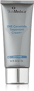 SkinMedica TNS Ceramide Treatment Cream, 2 oz