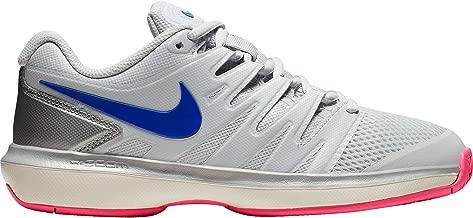 Nike Women's Tennis Air Zoom Prestige