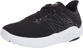 حذاء الركض الجديد للرجال من نيو بلانس، نوع فريش فوم بيكون V3