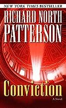 Best the conviction a novel Reviews